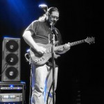 Pete Mecozzi Tucson 2012-07-24