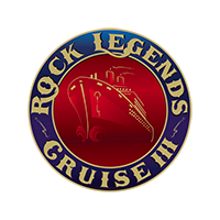 Rock Legends Cruise 3