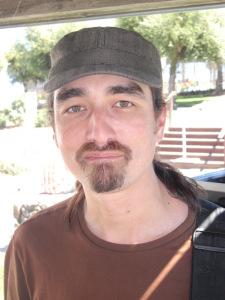 John-Paul McLean