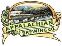 Appalachian Brew Co