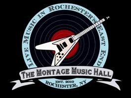 Montage Music Hall