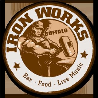 Buffalo Iron Works
