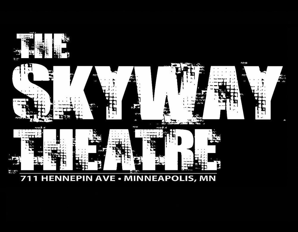 The Skyway Theatre
