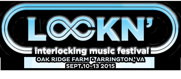 Lockn-2015