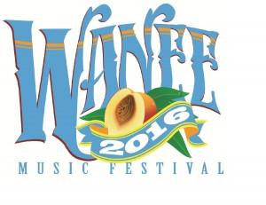 Wanee2016